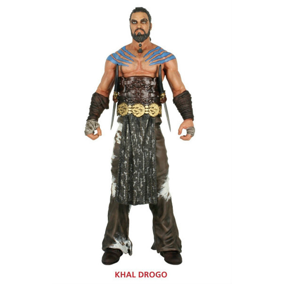 game-of-thrones-khal-drogo-legacy-action-figure