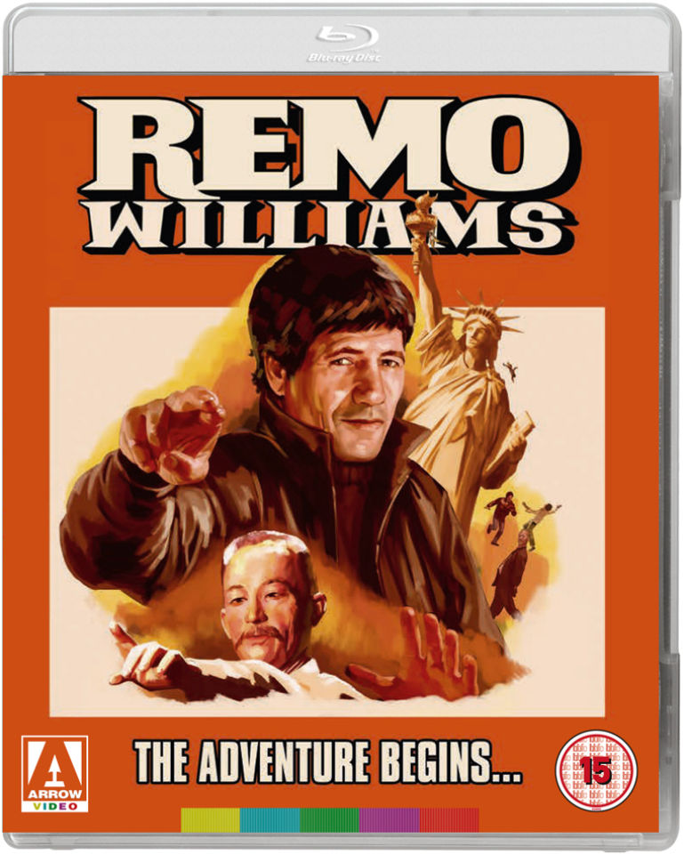remo-williams-the-adventure-begins