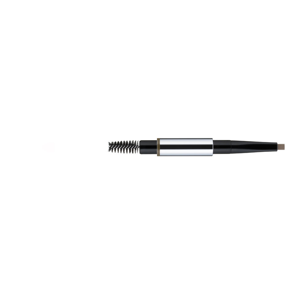 rmk-w-eyebrow-pencil-03