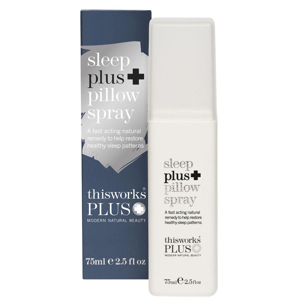this-works-sleep-plus-pillow-spray-75ml