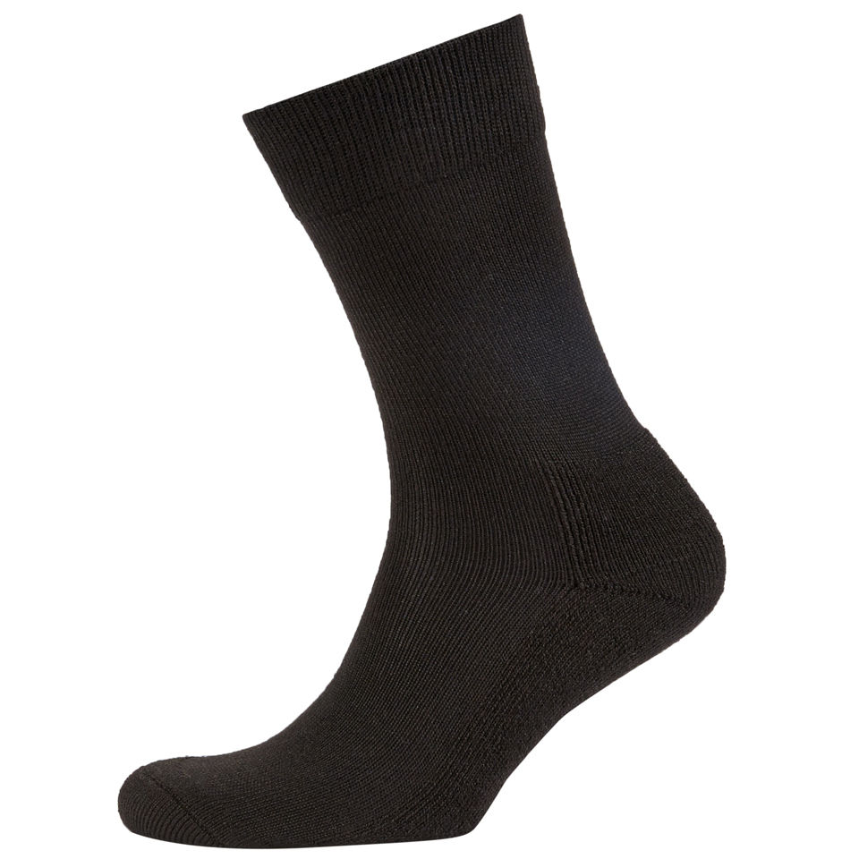 seal-skinz-thermal-liner-socks-black-m