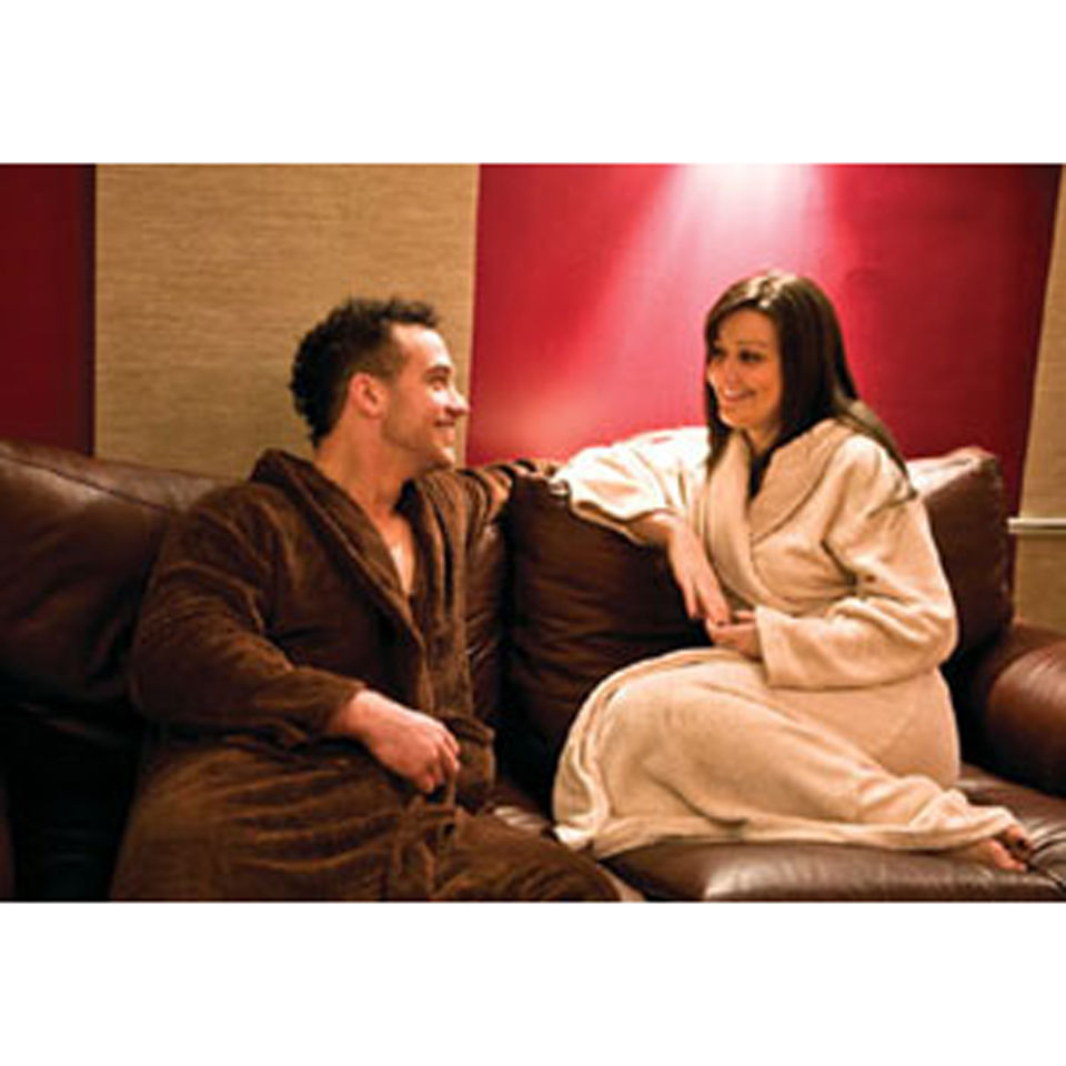2-for-1-heavenly-spa-day-at-bannatyne-health-clubs