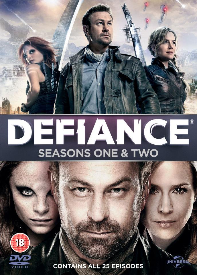 defiance-season-1-2