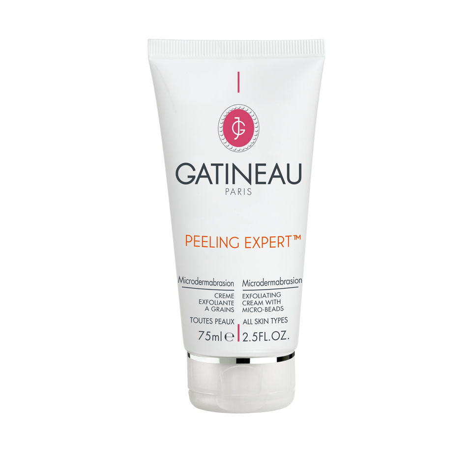 gatineau-microdermabrasion-cream-75ml