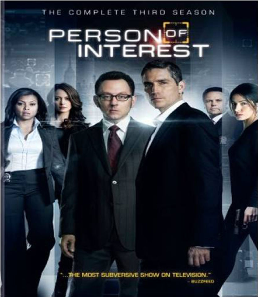 person-of-interest-series-3