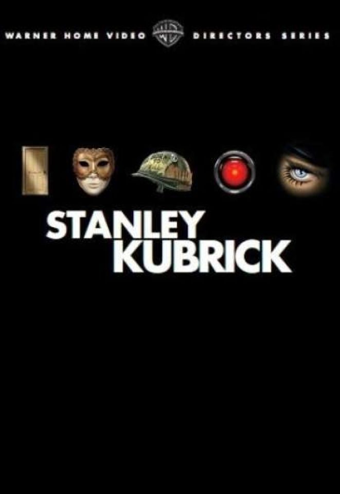 stanley-kubrick-box-set