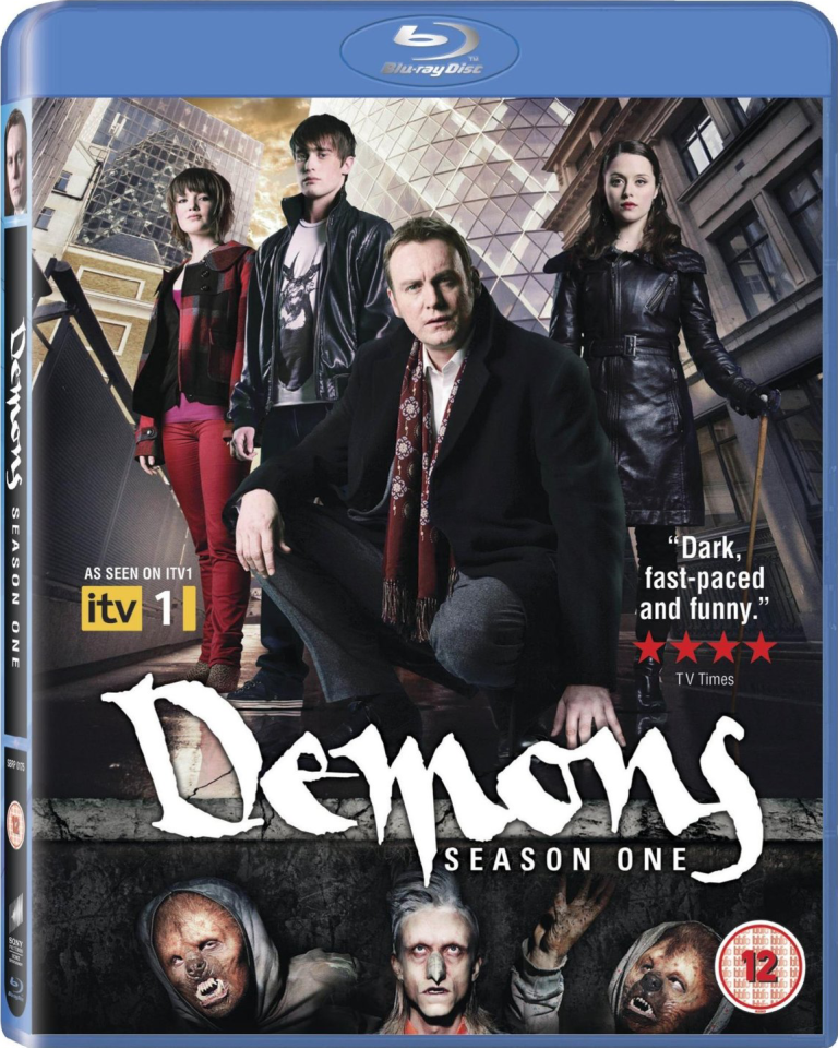 demons-season-1