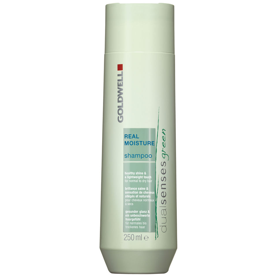 goldwell-dualsenses-green-real-moisture-shampoo-250ml