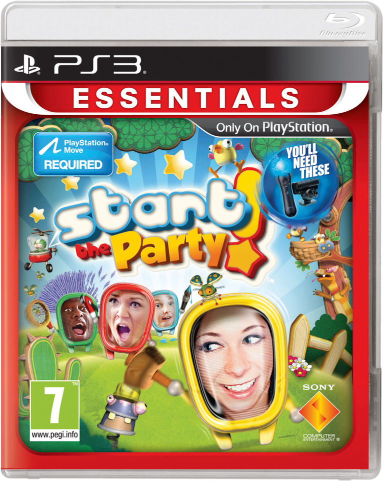 start-the-party-essentials-play-station-move