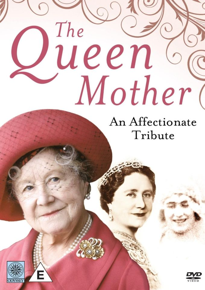 the-queen-mother-an-affectionate-tribute