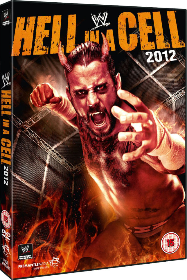 wwe-hell-in-a-cell-2012