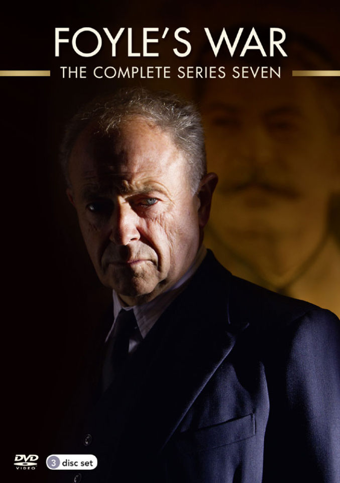 foyle-war-series-7