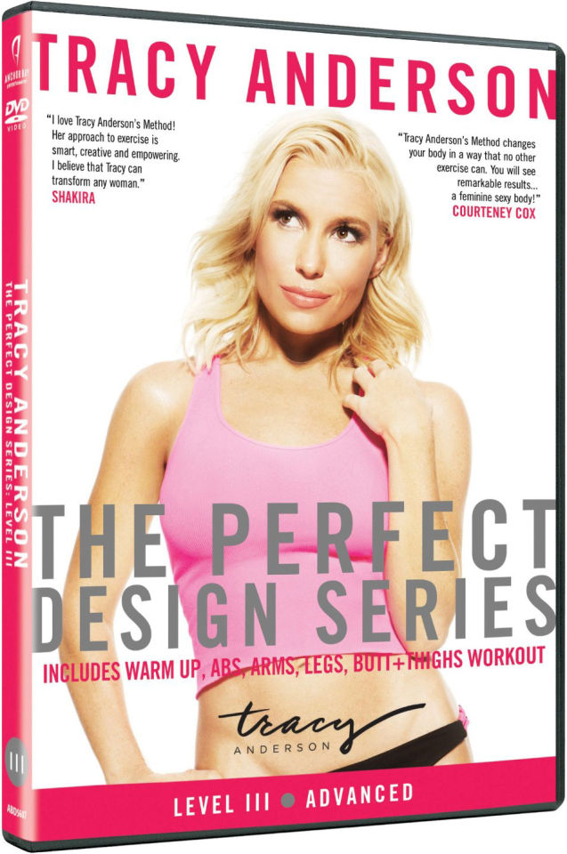 tracy-anderson-perfect-design-series-sequence-3