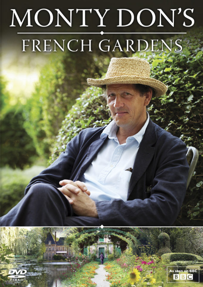 monty-don-french-gardens