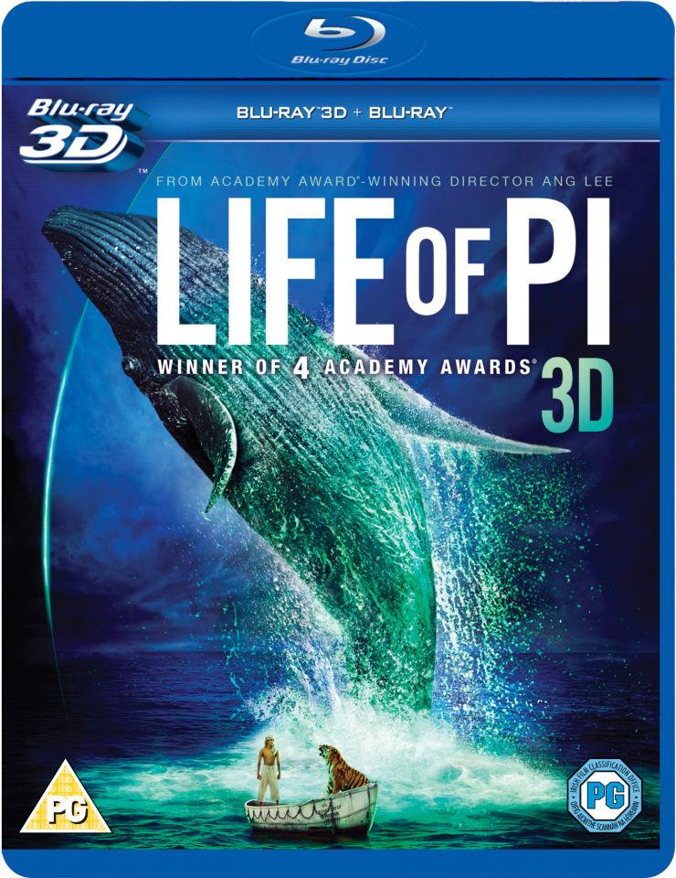 life-of-pi-3d