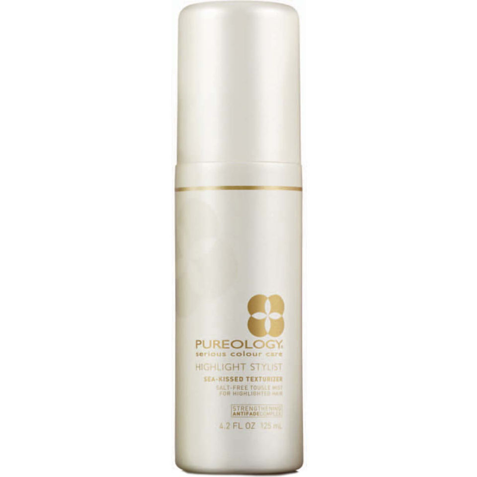 pureology-highlight-stylist-seakissed-texturizer-125ml