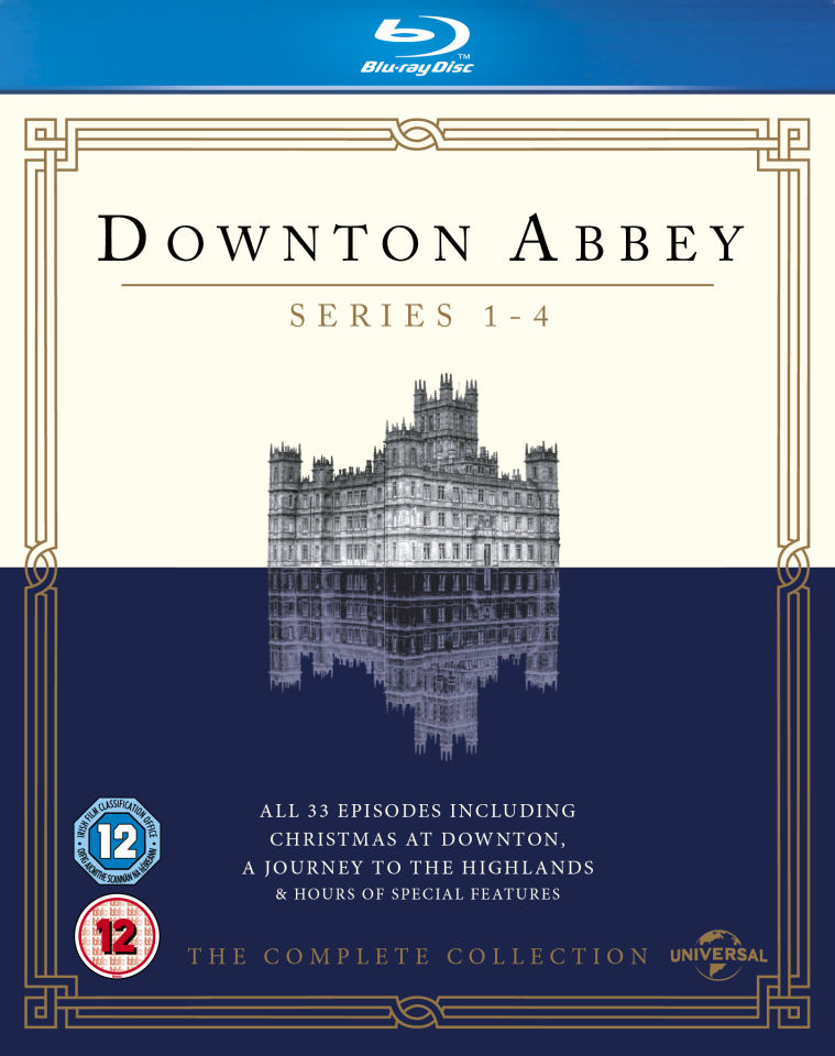 downton-abbey-series-1-4