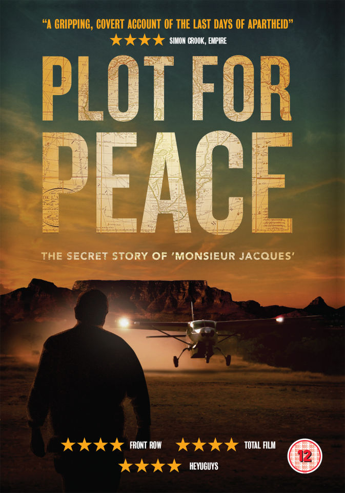 plot-for-peace