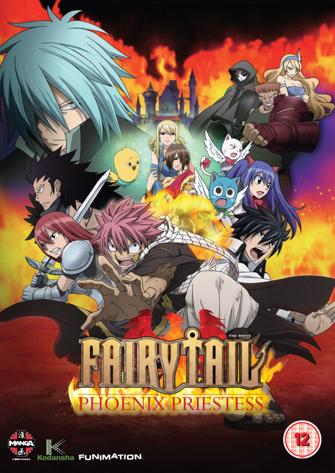 fairy-tail-the-movie-phoenix-priestess
