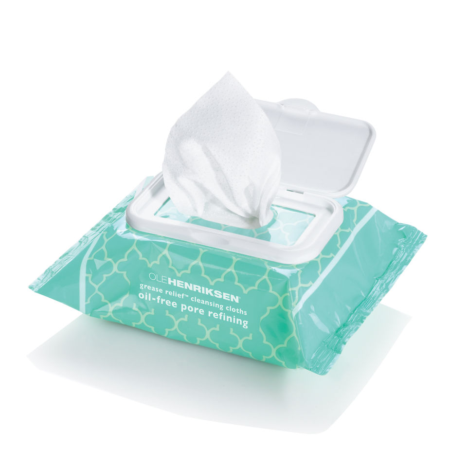 ole-henriksen-grease-relief-cleansing-cloths