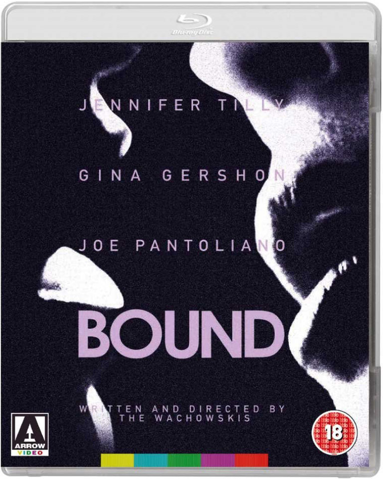bound-includes-dvd