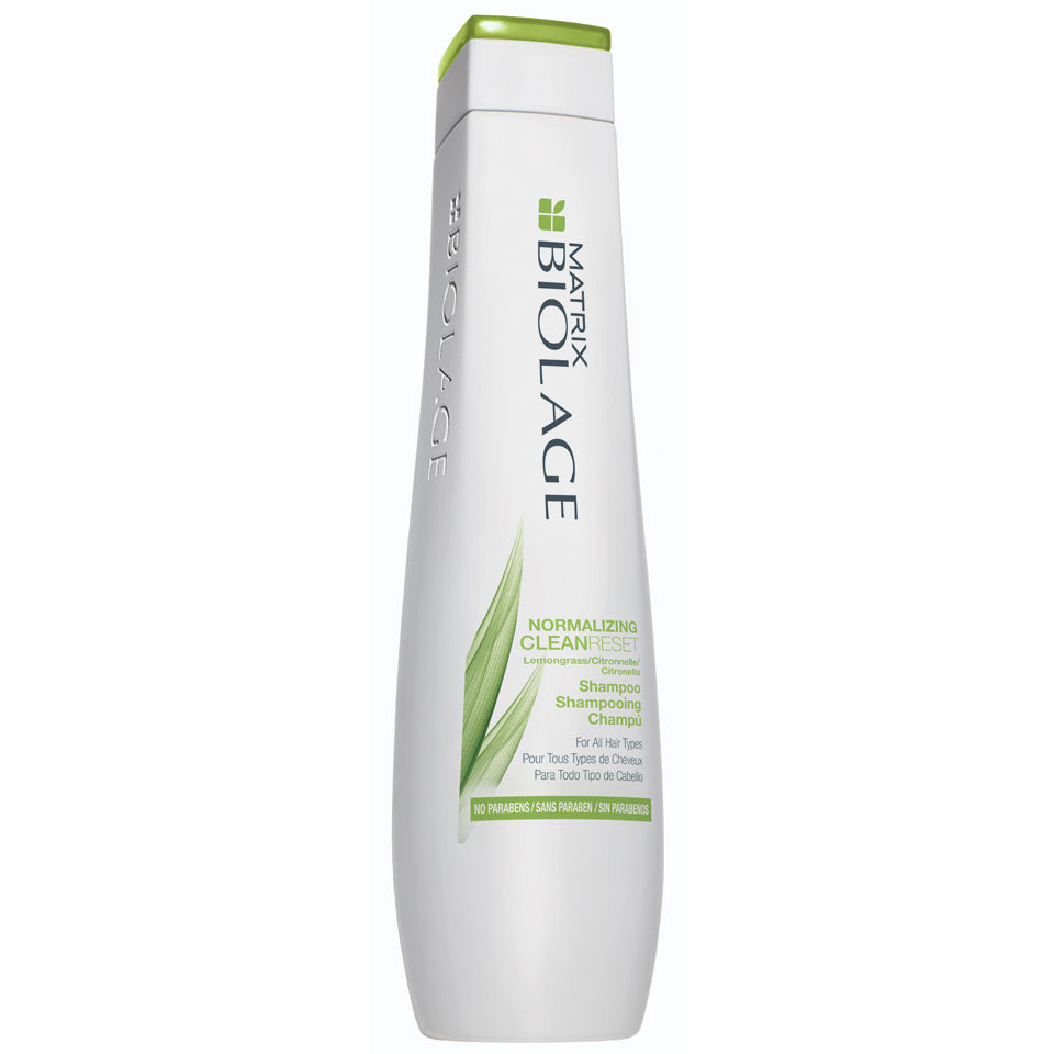 matrix-biolage-scalptherapie-scalp-normalizing-shampoo-250ml