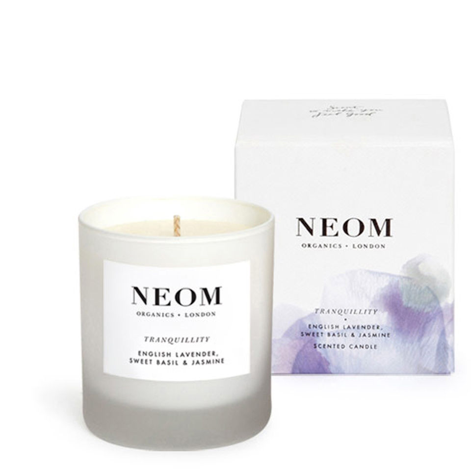 neom-organics-tranquillity-standard-scented-candle