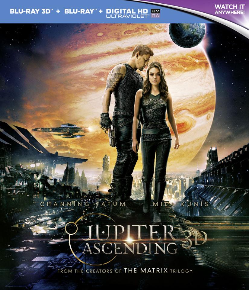 jupiter-ascending-3d