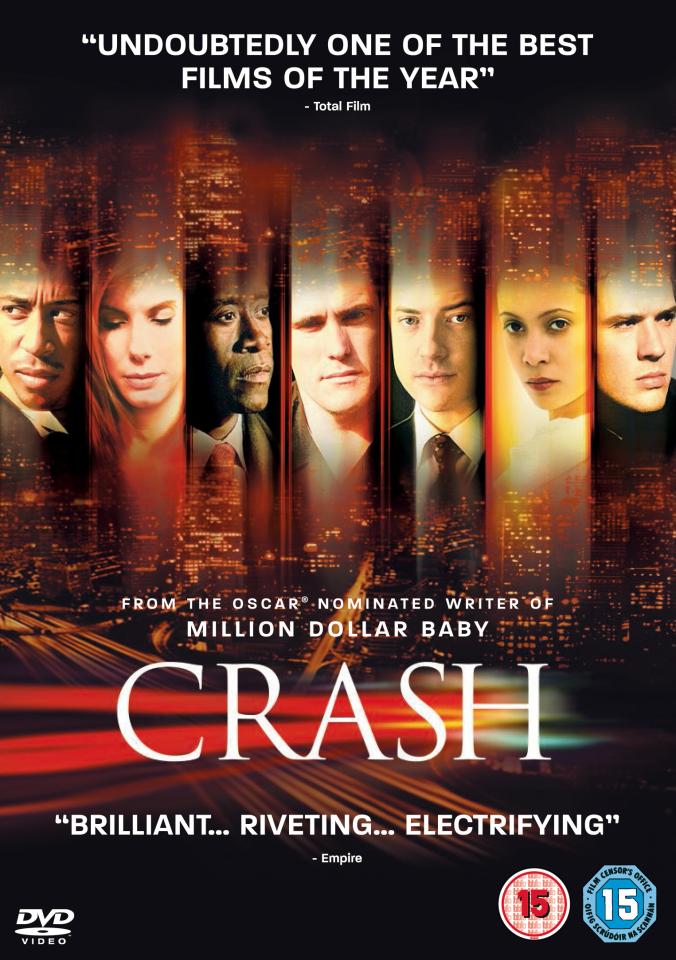 crash-2005