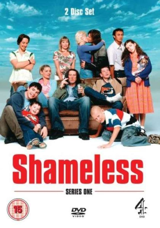 shameless-series-1