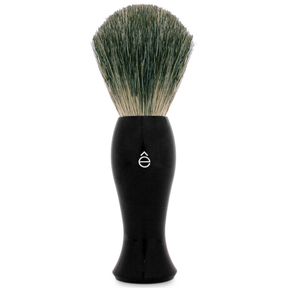 e-shave-shave-brush-black