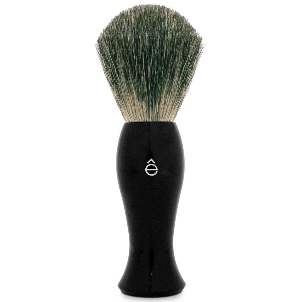 e-shave-shave-brush-black