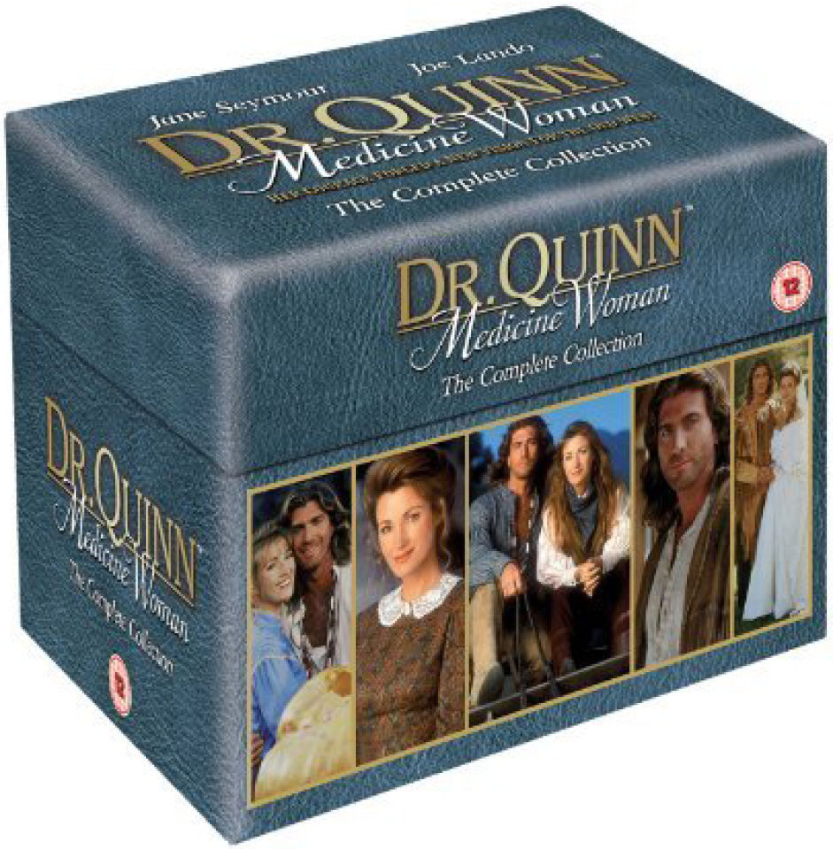 dr-quinn-medicine-woman-the-complete-collection