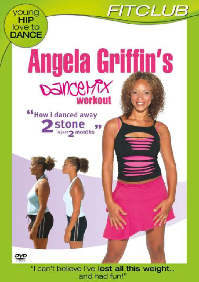 angela-griffin-dancemix-workout
