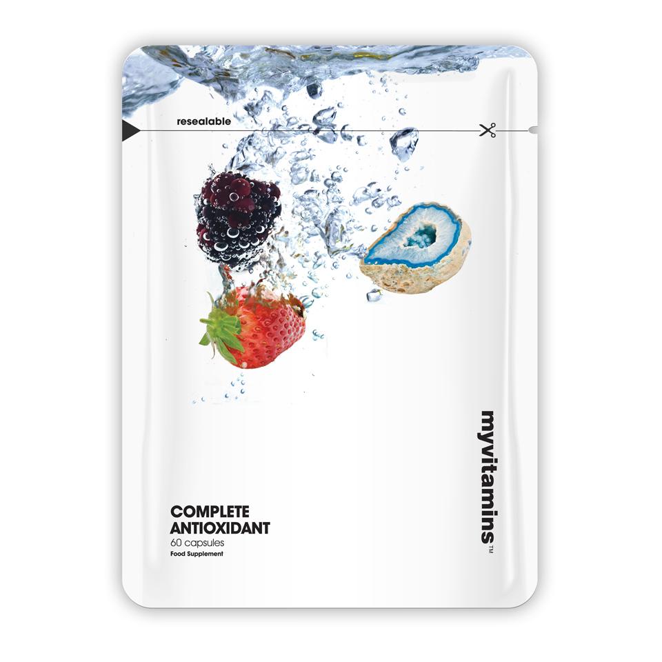 complete-antioxidant-120