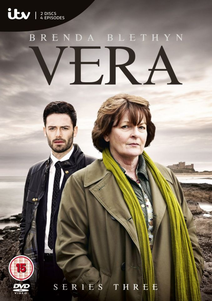 vera-series-3