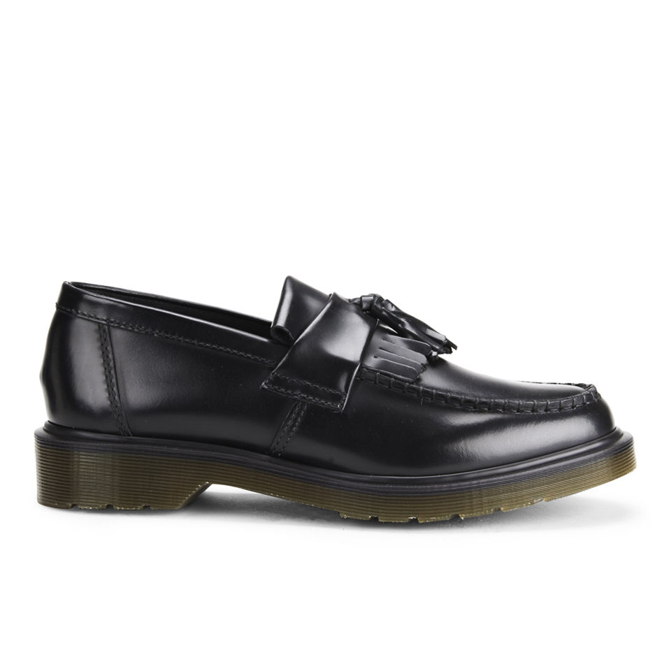 dr-martens-women-adrian-polished-smooth-leather-tassle-loafers-black-7