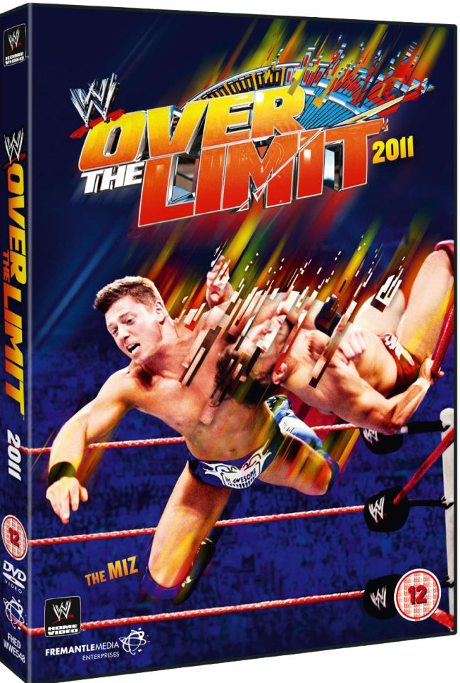 wwe-over-the-limit-2011