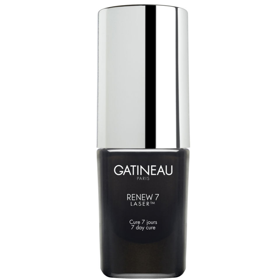 gatineau-renew-7-laser-15ml