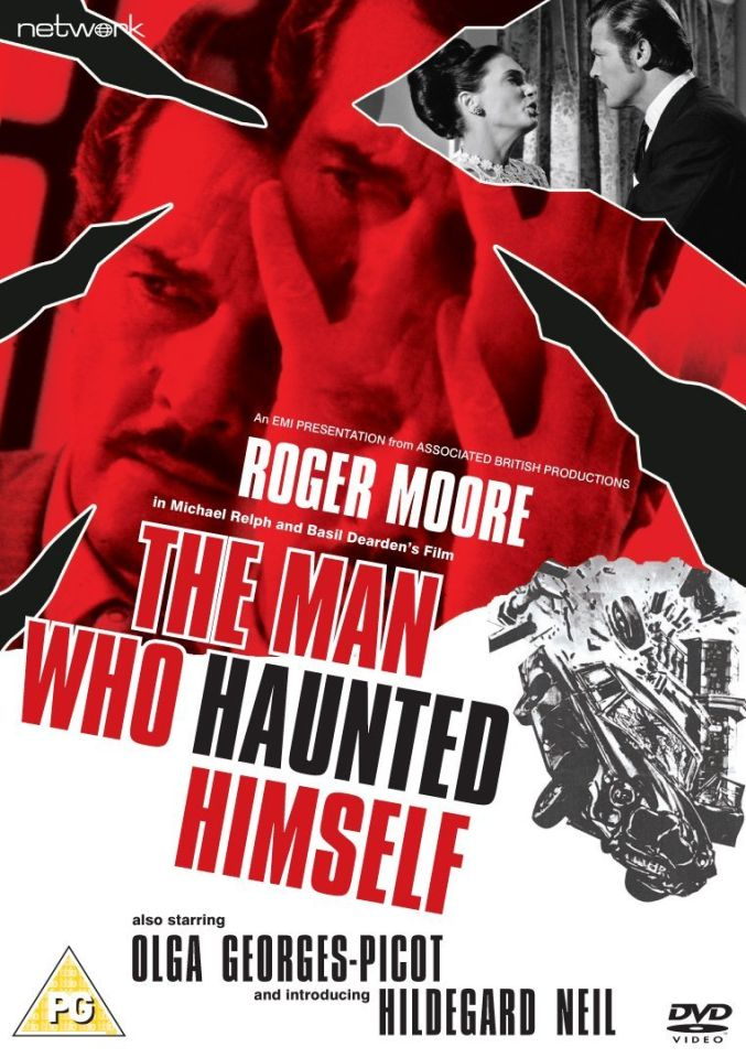 the-man-who-haunted-himself