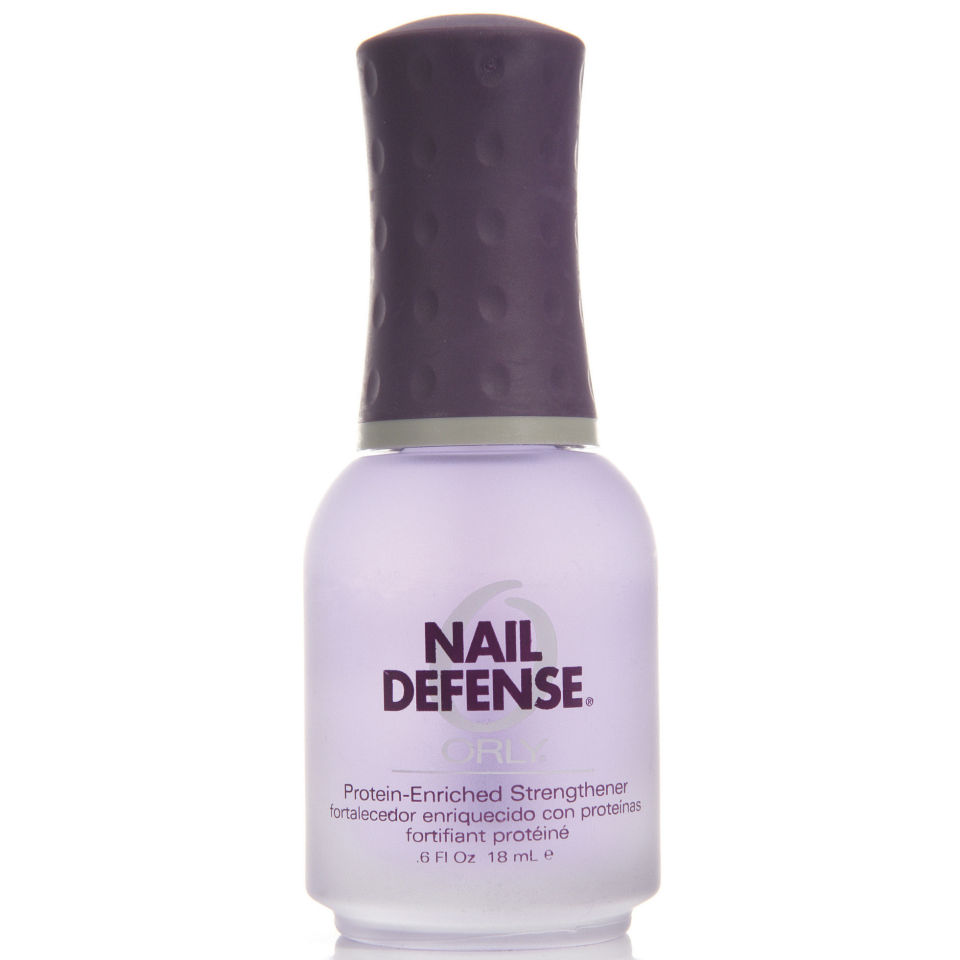 orly-nail-defense-18ml
