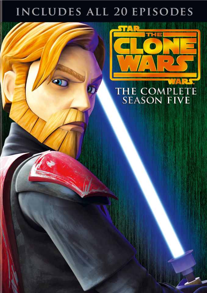 star-wars-clone-wars-season-5