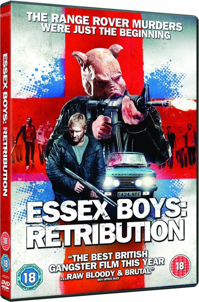 essex-boys-retribution