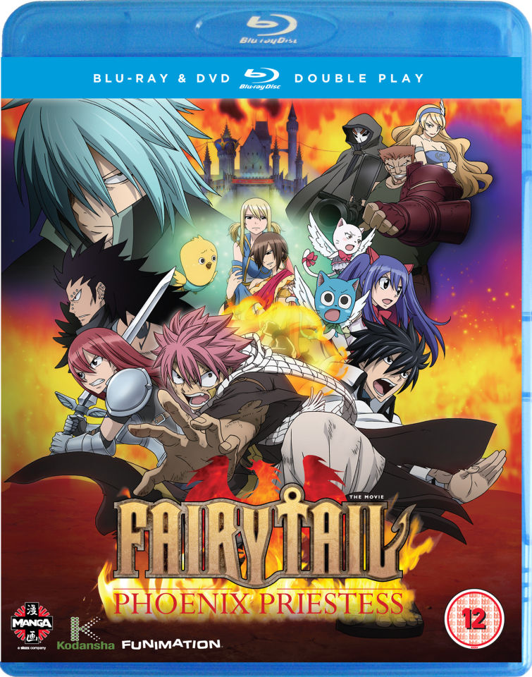 fairy-tail-the-movie-phoenix-priestess-double-play-includes-dvd