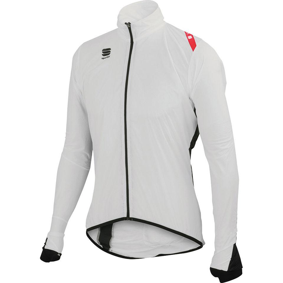 sportful-hot-pack-5-jacket-whiteblack-s