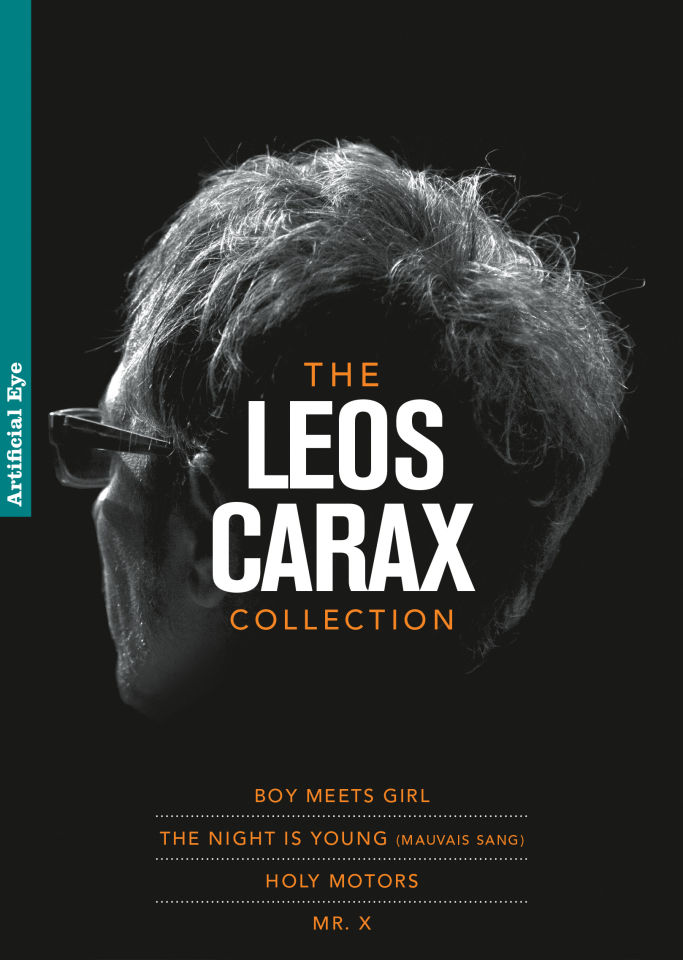 the-leos-carax-collection