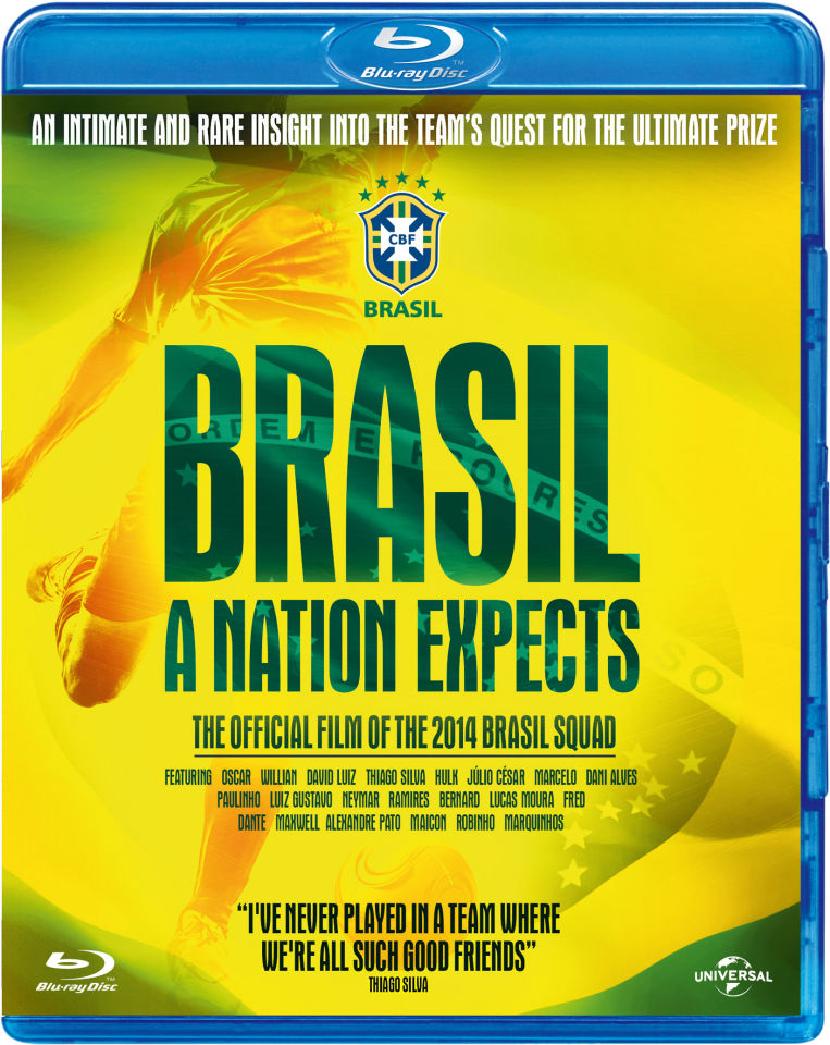 brasil-a-nation-expects
