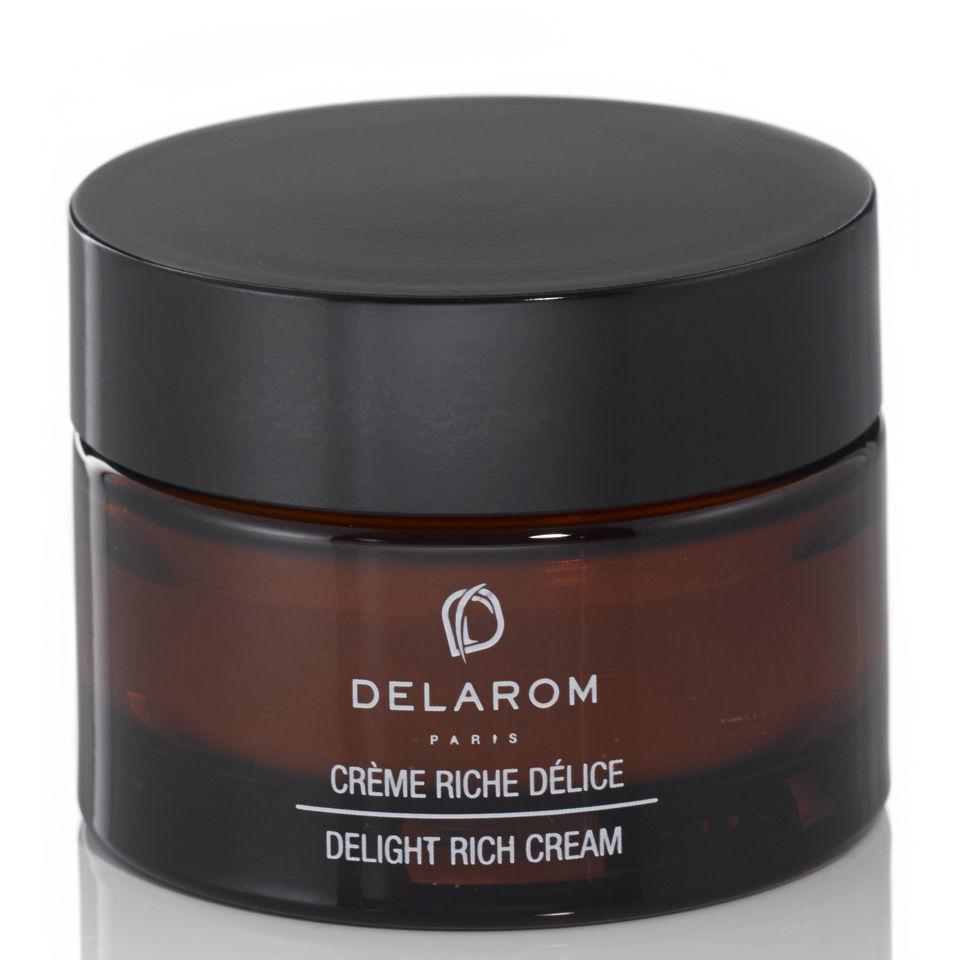 delarom-delight-rich-cream-50ml