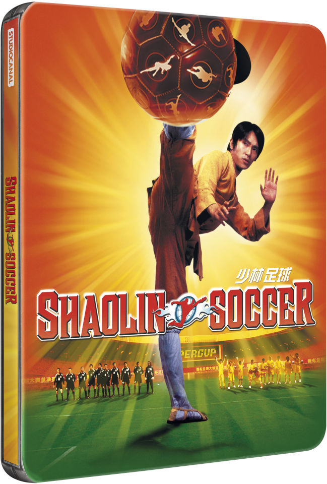 shaolin-soccer-zavvi-exclusive-edition-steelbook-ultra-print-run-to-2000-copies