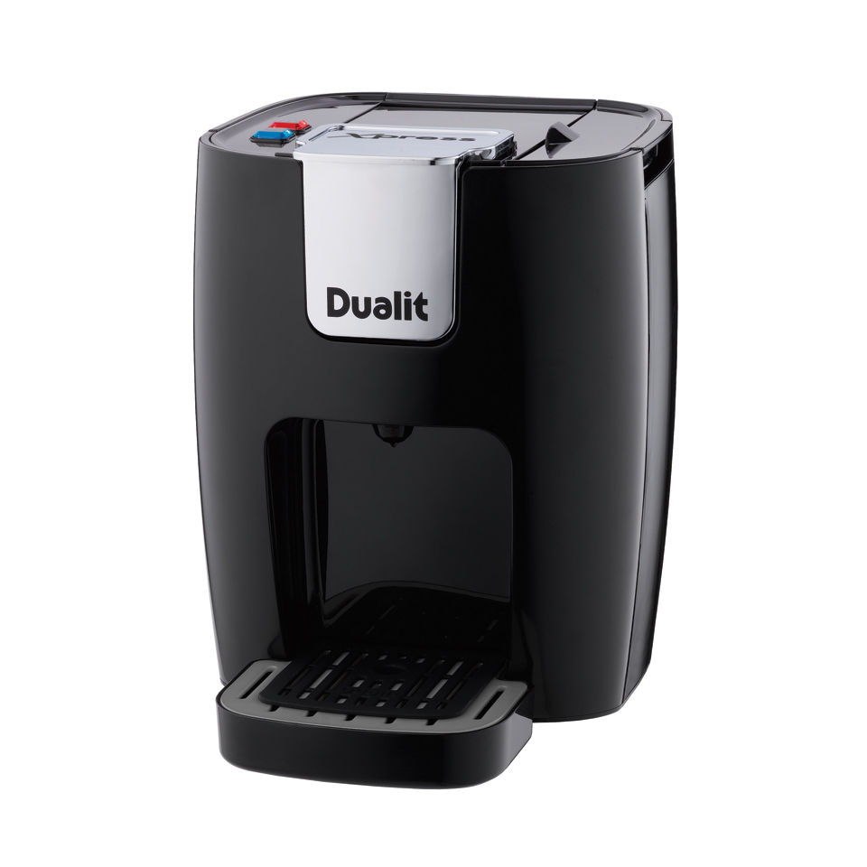 dualit-84705-xpress-4-in-1-coffee-machine-black
